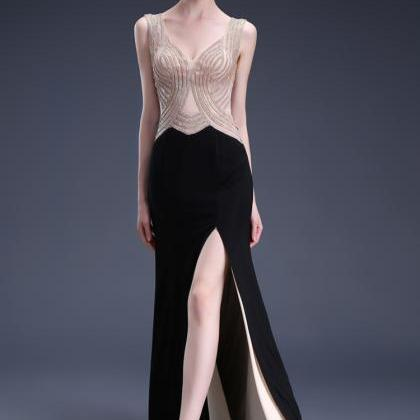 Charming Prom Dresses , Evening Dre..