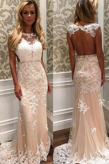 Upd0151, Custom Mermaid Prom Dresses, Cheap Prom Dress, Lace Prom Dress,Long Prom Dress 2017, Affordable Prom Dress, Junior Prom Dress, Formal Evening Dresses Gowns, Party Dresses